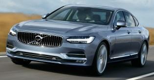 170075_Location_Front_Quarter_Volvo_S90_Mussel_Blue-e1452574594742_BM