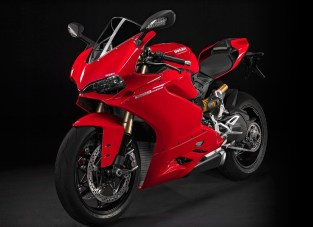 2015 Ducati 1299 Panigale (5)