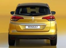 2015 Renault Scenic-3