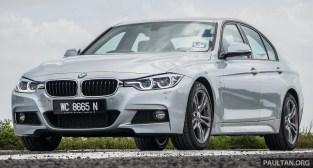 2016-BMW-330i-1