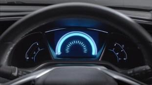 2016-Honda-Civic-video-teaser-Thailand-2_BM