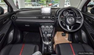 2016-Mazda-2-Malaysia-18_BM