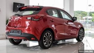 2016-Mazda-2-Malaysia-2_BM