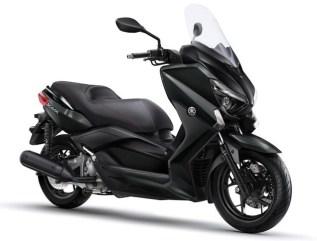 2016-Yamaha-X-MAX-250-ABS-EU-Stonehenge-Grey-Studio-001