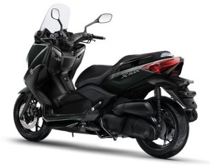 2016-Yamaha-X-MAX-250-ABS-EU-Stonehenge-Grey-Studio-005