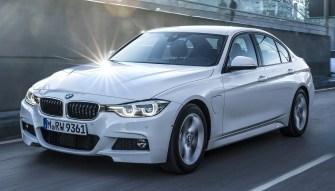 BMW-330e-iPerformance-0025
