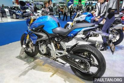 BMW_G310R-3
