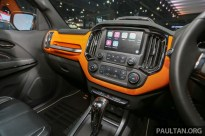 Chevy_Colorado_Extreme-23