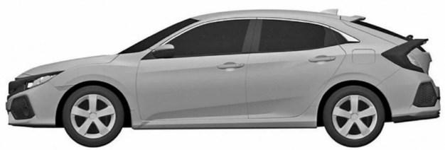 Honda-Civic-Hatchback-patent-3-e1458109910270