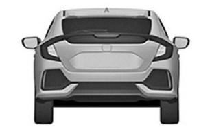 Honda-Civic-Hatchback-patent-5-e1458109949290