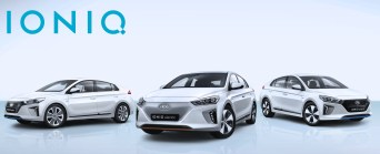 Hyundai Ioniq Line-up-01