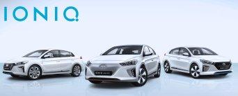 Hyundai Ioniq Line-up-01