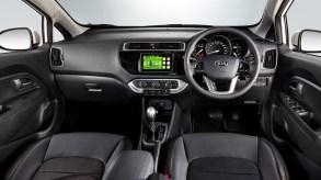 Kia-Rio-Sedan-X-Interior-e1458808680151