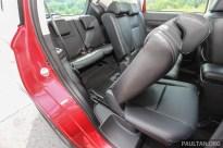 Mitsubishi Outlander Review 44