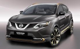 Nissan-Qashqai-Premium-Concept-Geneva1-e1456973853578