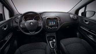 Renault-Kaptur-14