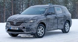 Renault Maxthon 4