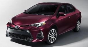 Toyota_Corolla_2017_50th_anniversary_1