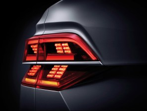 VW Phideon-07