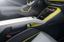 Volkswagen T-Cross Breeze Concept-6