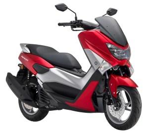 Yamaha-NMax-Scooter-16-e1453270660859_BM
