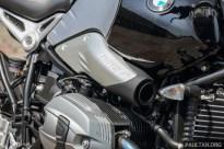 2015 BMW Motorrad RnineT -14