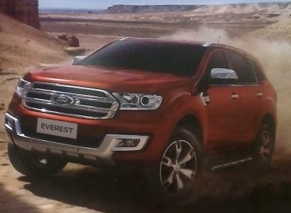 2016-Ford-Everest-Malaysia-brochure-1
