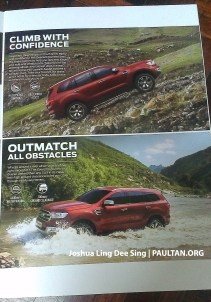 2016-Ford-Everest-Malaysia-brochure-3