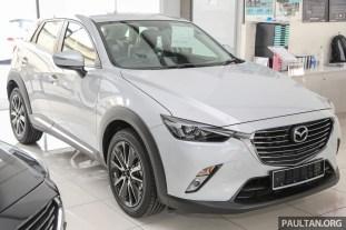 2016-Mazda-CX-3-Ceramic-Metallic-2_BM