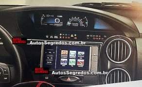 2016-Toyota-Etios-facelift-3