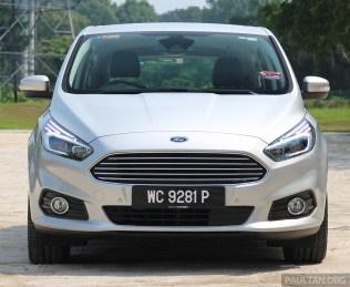 2016-ford-s-max-driven-titanium-2.0- 007