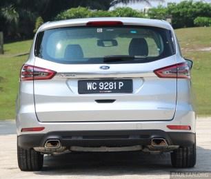 2016-ford-s-max-driven-titanium-2.0- 008