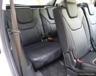 2016-ford-s-max-driven-titanium-2.0- 070