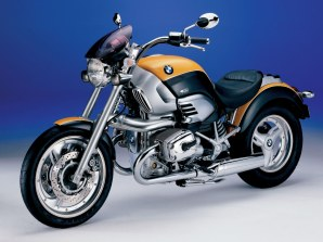 BMW-Motorcycle-Images-6