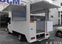 Chana-Era-Star-II-pick-up-single-and-double-cab-3_BM
