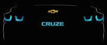 Chevrolet Cruze TRON Legacy-04