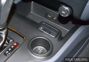 Ford-Everest-2.2-Trend-preview-BM-11