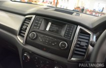 Ford-Everest-2.2-Trend-preview-BM-6