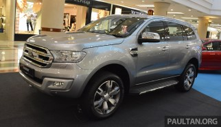 Ford-Everest-3.2-Titanium-preview-BM-37