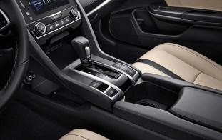 Honda-Civic-220Turbo-China-21_BM