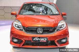 Honda_Brio-1_BM