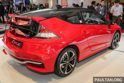 Honda_CR-Z-10_BM