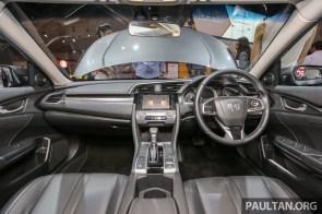 Honda_Civic_Turbo-16