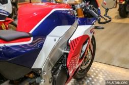 Honda_RCV213-10