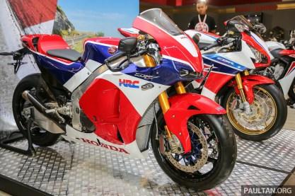 Honda_RCV213-3