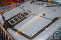 Jeep-Wrangler-Unlimited-Sahara-Batwrangler-13_BM