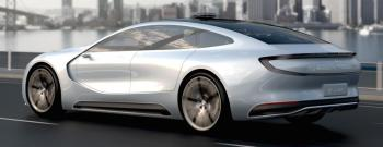 LeEco LeSEE concept-6