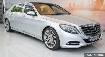 Maybach_S500_Ext-2