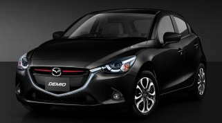 Mazda-Demio-2-Black-Mica-e1459758644717_BM