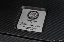 Mercedes-AMG-A-45-49